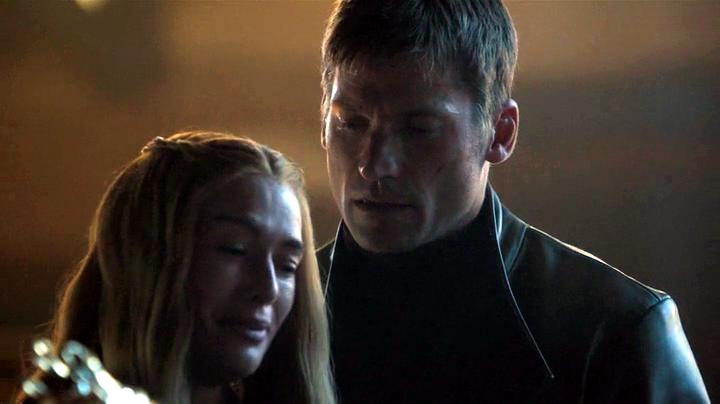 GoT-Cersei-Jaime-Breaker of Chains
