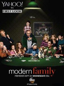 2462d200-3ac2-11e4-a146-afee81efcd61_Modern-Family-First-Look