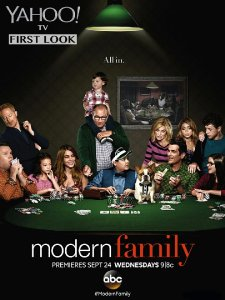 2462d200-3ac2-11e4-a146-afee81efcd61_Modern-Family-First-Look