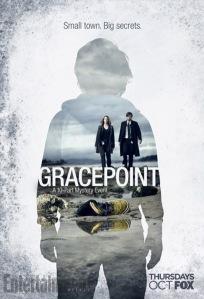 Gracepoint_612x898