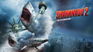 Sharknado2_detail_2560x1450_1280x725_268736067814