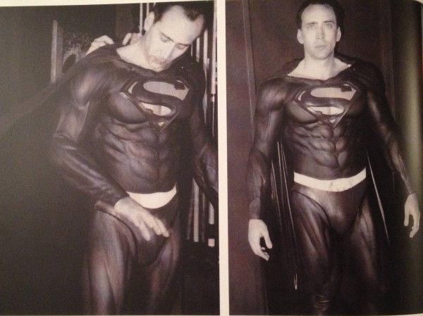 cage-superman