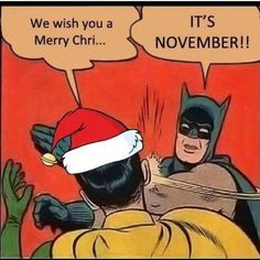 batman_christmas