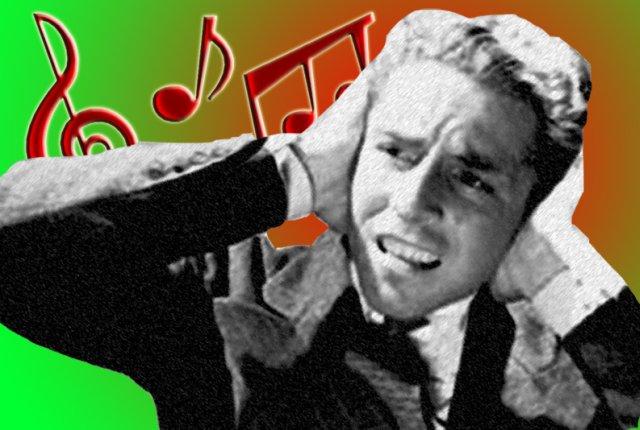 christmas-music-sucks
