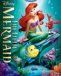 The_Little_Mermaid_2013_Bluray