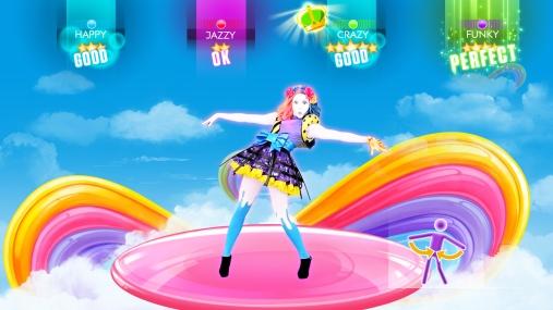 just-dance-2014-nicki-minaj-starships
