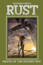 rust_vol_3_cover_a_p